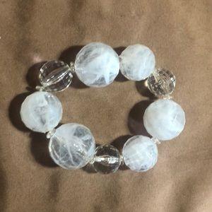 Jewelry - Bracelet stretch